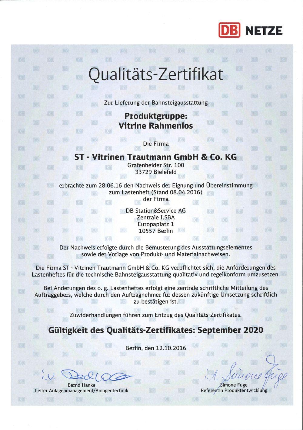 Fantastisch Zertifikat Der Analysevorlage Galerie - Entry Level ...