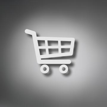 Glasvitrinen-Shop