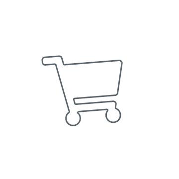 Vitrinen Online-Shop